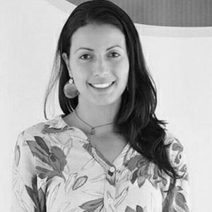 Juliana Congote Posada