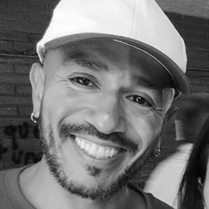 Norman Mejía Mira